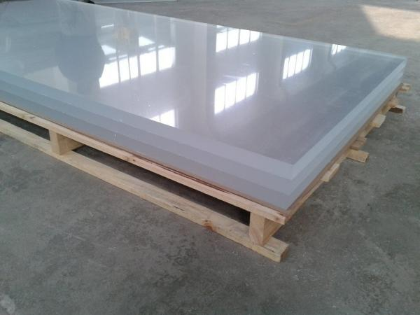 plexiglass furniture. 40mm Thick Plexiglass Cast Acrylic Sheet Clear For Bathroom Furniture Images