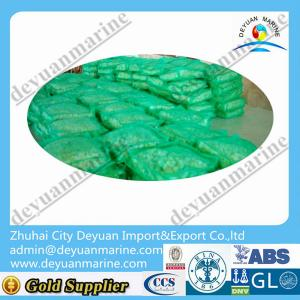 China PP Filter Netting Pillow on sale