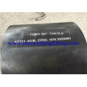 China JISG 3461 API Carbon Steel Pipe / Cold Drawn Seamless Tube 5.51mm to 13.84mm Thickness on sale