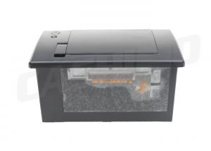 Quality 203 Dpi Micro Print Resolution Panel Thermal Printer with high Printing Speed 50 for sale