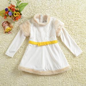 China free sample!!new fashion christmas anna party wear dresses for girls of 2-6 years mix order wholesale on sale