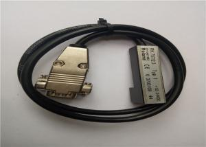 China Customized Roland Sensor Roland Replacement Parts / Roland Plotter Parts on sale