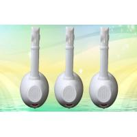 China Facial Sauna / Portable Facial Steamer , Household Skin Care Steamers on sale