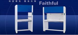 China Laminar Flow Cabinet on sale