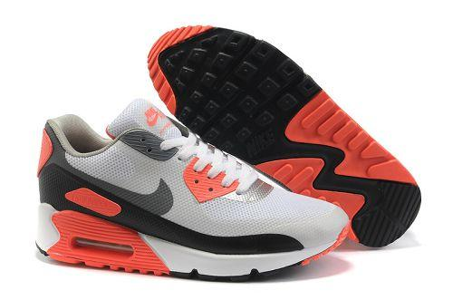 cheap max shoes review