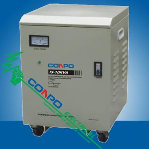 China Is Series Isolation Transformer ( Ultra-Isolation & Noise Suppression Transformer) on sale
