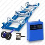 belt weigher manufacturers