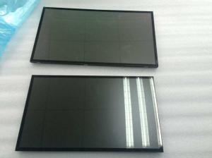 China Innolux 21.5 Inch PCAP Capacitive TFT LCD Panel LCD Screen Parts For Self Service Kiosk on sale