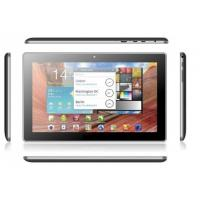 10 inch RK3066 Dual core tablet pc (M-10-RK3)