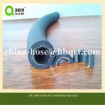 AC Repair Auto Air Conditioning system R134a SEA J2064 hoses