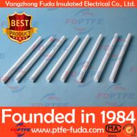 ptfe rod with high quality