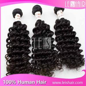 China malaysian curly hair for black women on sale