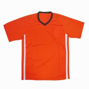 China Custom Soccer Football Shirt (CSFS001) on sale