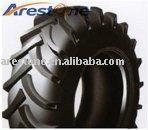 China 16.9-34 farm tractor tyre on sale