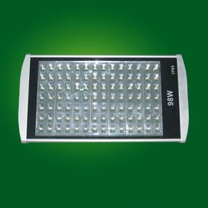 China  LED / LVD Outdoor Solar Lamp Lights 3.2 - 3.5m 12v dc 9w for Villa , yard, park, garden on sale