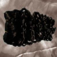 Wavy Hair Weave (U24BW1SW)