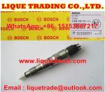 BOSCH injector 0445120110 , 0 445 120 110 , J5600-1112100A , J5600 1112100A ,J56001112100A