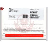 China Windows 7 32 64 BitDVD Product Key Code Activated Online Windows 7 Product Key on sale