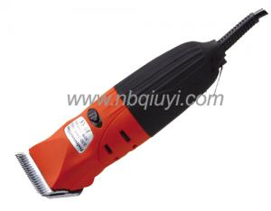 China dog grooming clipper on sale