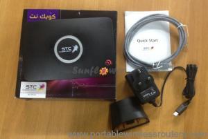 China Unlocked HUAWEI B681 Huawei 3G Mobile Wifi Router  HSPA+ 21M on sale