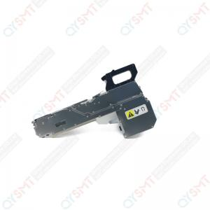 China Solid Material Hitachi Spare Parts 8MM Feeder GT-28080 With Long Service Life on sale