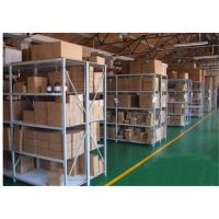 China Liquid Coating Garage Floor Paint Epoxy Strong Adhesion Force For Square on sale