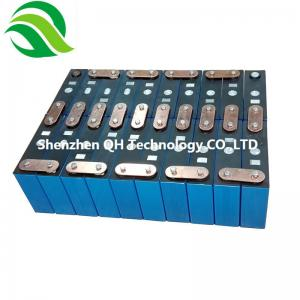 China Fast Discharge Lithium Iron Phosphate Car Battery Emergency Energy Supplies on sale
