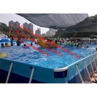 water pool intex adult swimming pool adult pool toys pool aboveground outdoor pool