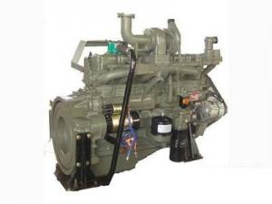China K4102D 36kw/45kva Ricardo diesel engine for sale on sale