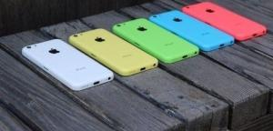 China IOS7 USD$229の元のAppleのiphone 5C 16GB 32GB 64GBの携帯電話 on sale