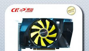 China GT630 2gb Geforce Graphics Card HDMI Video Card OEM 2048x1536 Analog on sale