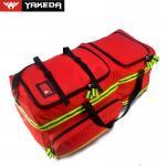 50L 医学の救助ギヤ袋/消防士ギヤは軍隊のために袋に入れます