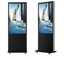 China hot sale ultra slim elevator digital signage,elevator lcd advertising player,elevator lcd advertising display on sale