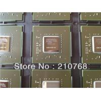 G84-600-A2 - NVIDIA - Computer graphics chips - szxmskj@163.com