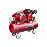 joy air compressor for Sanitary products manufacturer Wholesale Supplier.Innovative, Species Diversity, Factory Direct,
