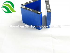 China Aluminum Shell Lithium Solar Batteries 24V 120Ah Telecommunication Base Stations Supply on sale