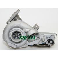 727461-5006S Electric Turbo Charger OE 6460960499 6460900080 Mercedes E - Class