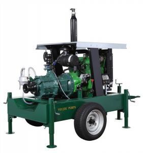 China italian pump, irrigation water pump, italian irrigation pump, water pump irrigation on sale