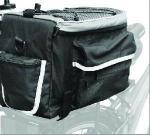 Saco traseiro da cremalheira da bicicleta (BKB-1008)
