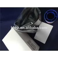 China cd800 YMCKO color id card printer ribbon 535000-003 on sale
