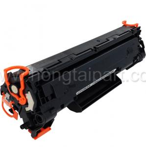 China Toner Cartridge HP LaserJet Pro M127MFP M201dw MFP M125nw M225dn   M225dw (CF283A 83A) on sale
