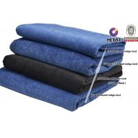 2017 Men Shirts fabrics Wholesale Indigo Corduroy Collection Wholesale Indigo Corduroy Fabric Textiles Prices