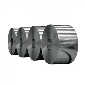 China SUS 2B Surface Untensil 304 Stainless Steel Coil on sale