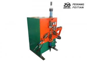 China High Speed Round Steel Bar Bending Machine , Automatic Wire Bending Machine on sale