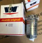 Diesel engine parts for VM,  VM engine parts,fuel filters ASSY for VM,35310043A,45310071A