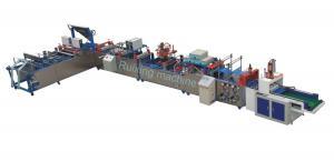 pp woven bag extruder machine,pp woven bag pellet machine,non woven flexo printing machine