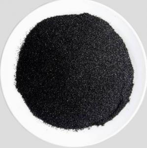 China COAL-BASED ACTIVATED CARBON FOR CATALYST CARRIER OR CATALYST on sale