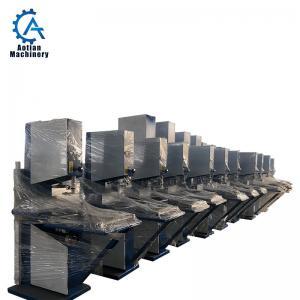China Napkin Tissue Paper Cutting Machine paper machine parts Toilet Paper Band Saw Machine on sale