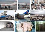 Business International Air Freight Shipping To Los Angeles  , Freight Forwarding For Dummies