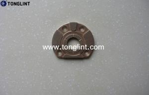 China Custom RHC7 Radial Thrust Bearing For Bora / BMW / VW OE Copper Bar on sale